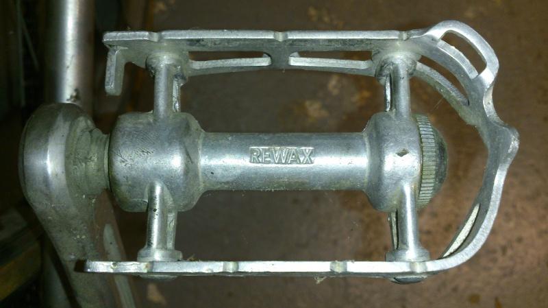 Motobecane C4 ~1980-82 837669DSC0729
