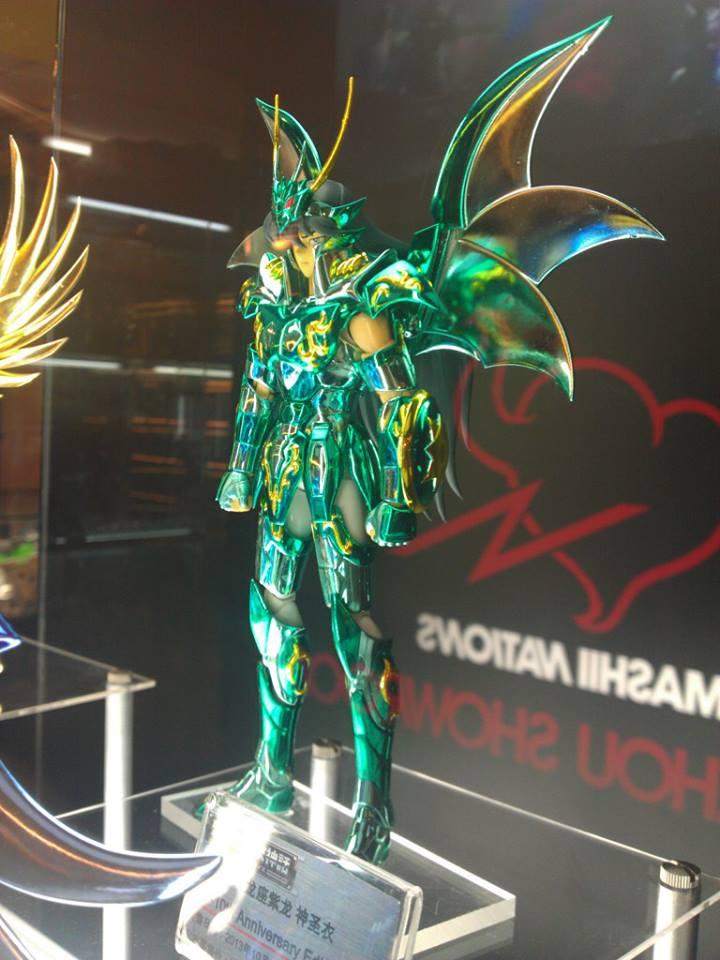 Galerie Shiryu Dragon v4 (Line' UP) 837724941844621336094544600851713968n