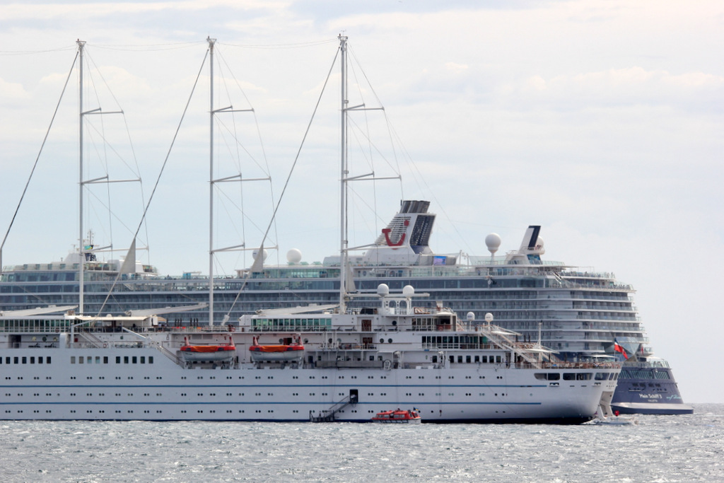 [Vie des ports] Cannes 837995IMG8767001
