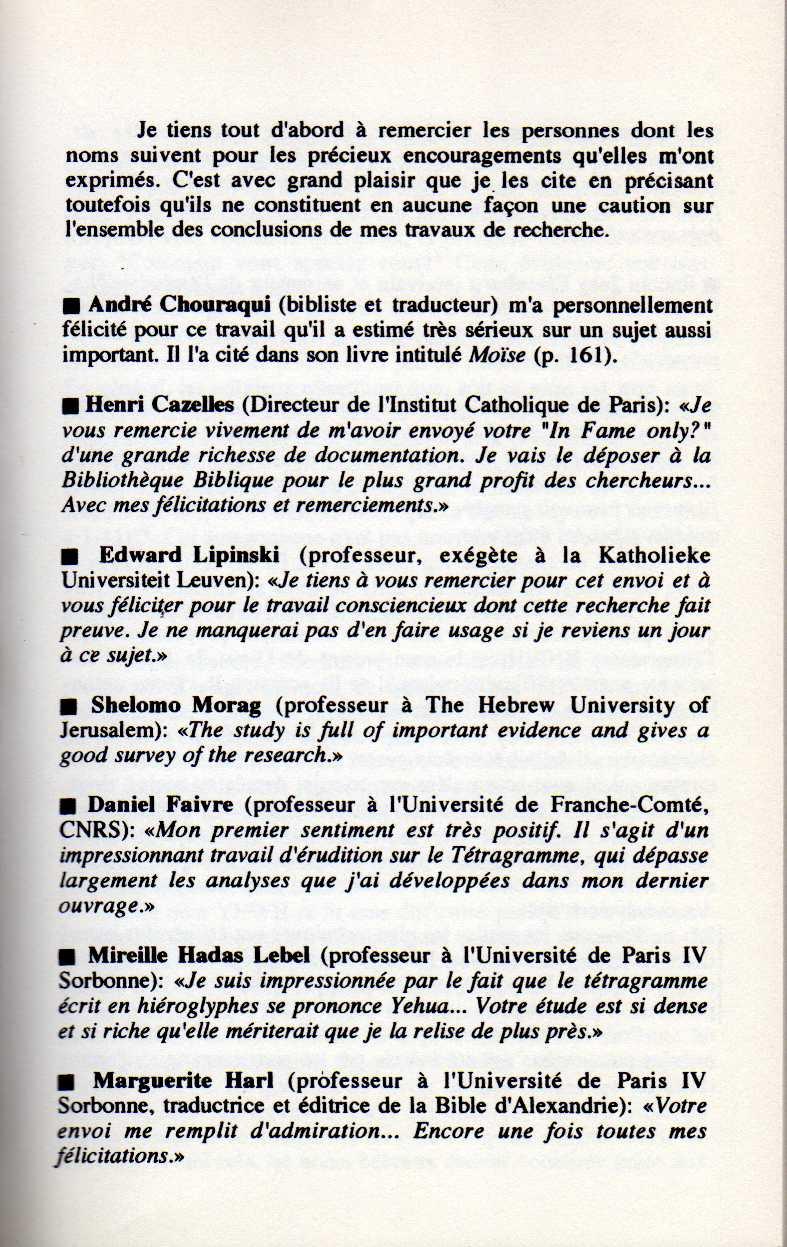 I Cor 15 ou la preuve par Paul que l'âme meurt - Page 10 838198GertouxIII