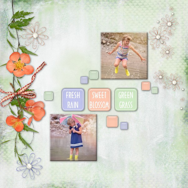 Mes pages CT MisiScrap  838470KitBeautyinblossomMisi6x6