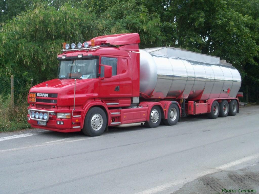 Divers Allemagne 838658PhotosCamions20vi11110