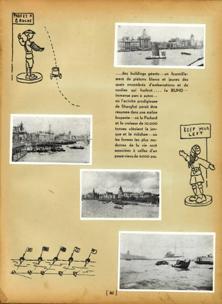 PRIMAUGUET (CROISEUR) - Page 2 8387237642