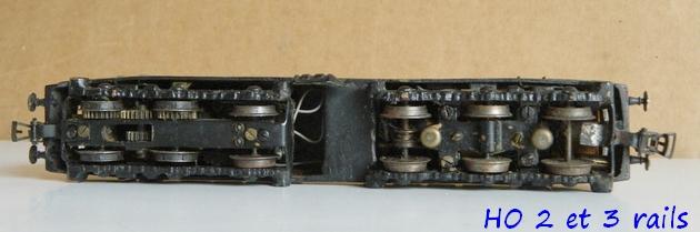 CC 6052 bronze - Crampton 838906InconnuCC60523R