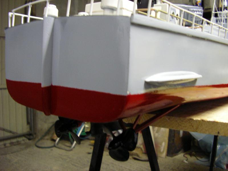 LA COMBATTANTE II VLC 1/40è  new maquettes - Page 3 839184IMGP0064JPG