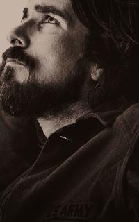 Christian Bale 839504ava1c