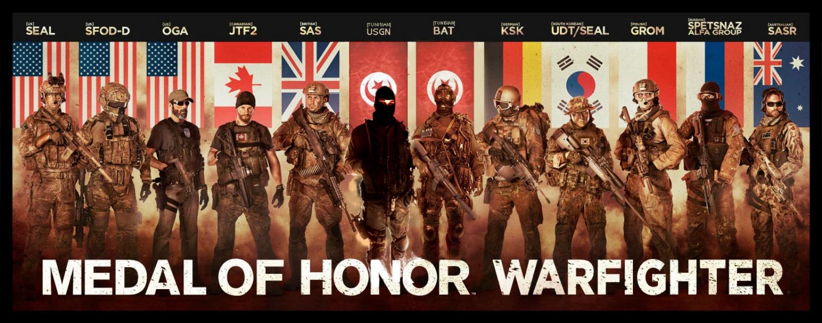 القـوات الخـاصــة حول العالم - حصري لصالح منتدى الجيش العربي 839796TUNISIA
