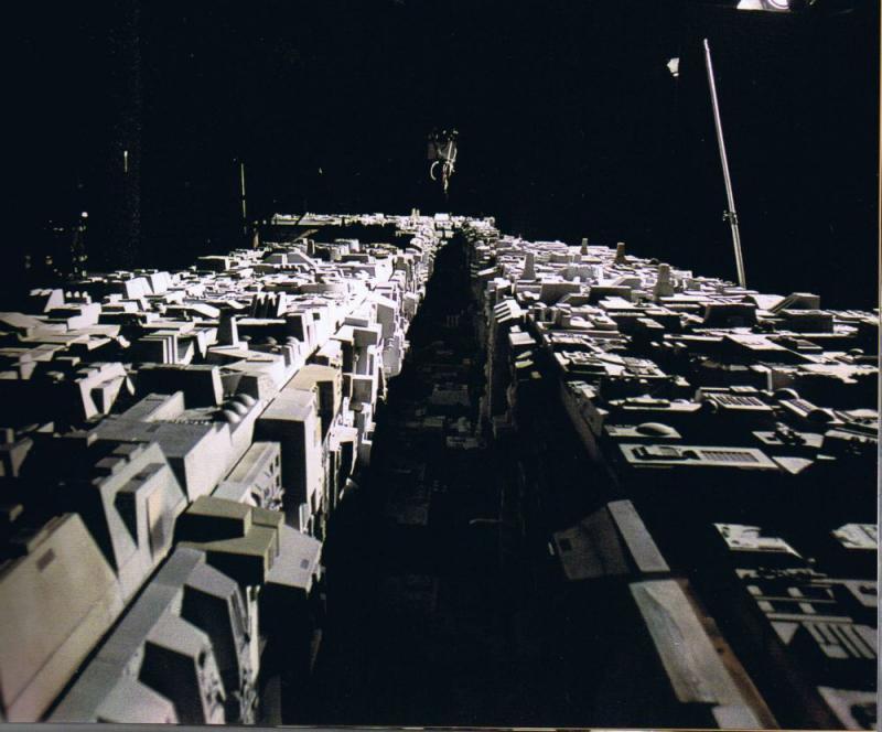 STAR WARS : Mur Etoile Noire 840144as4smegv