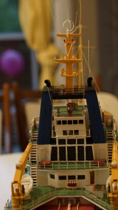 Smit London 1/75 de Billing Boat  840235DSC6671