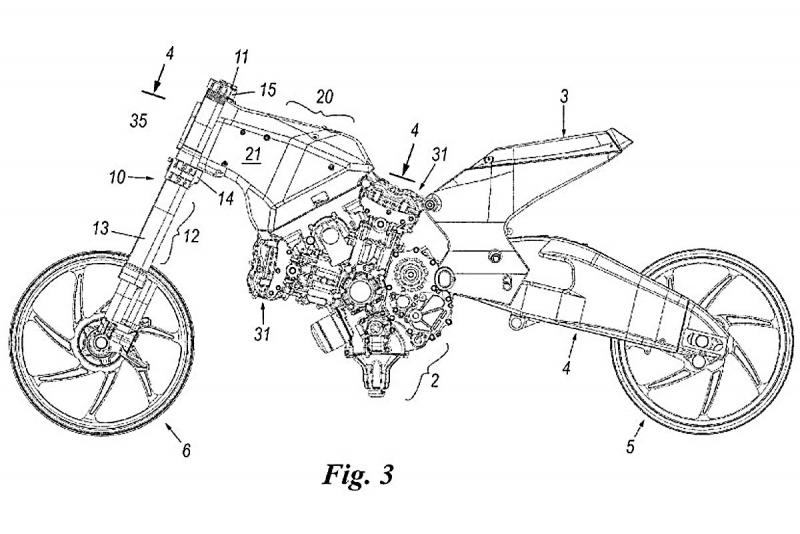 Ducati...2012 : La remplaçante de la 1198 est en route... - Page 2 840271croqui13jpg