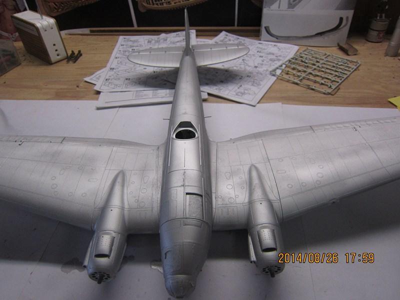 He 111 H 6 840363IMG1937Copier