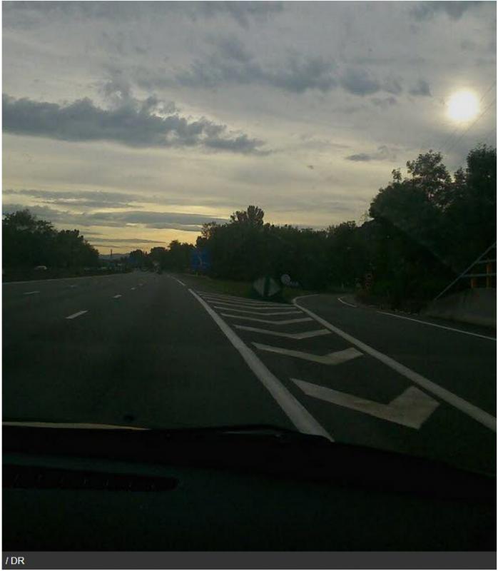Un phénomène inexpliqué dans le ciel villeurbannais  - Page 2 840518Villeurbanne5