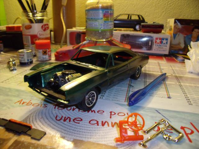 Dodge Charger '69 840758chargerrt017