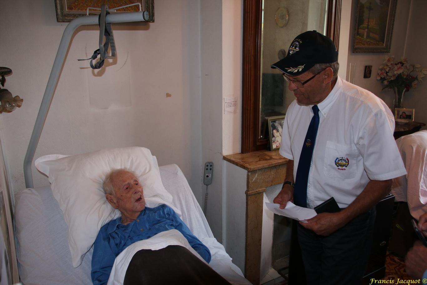 [Association anciens marins] AGASM Amicale RUBIS TOULON - Page 6 8416577203