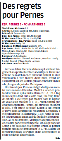 PERNES-LES-FONTAINES // DH MEDITERRANEE - Page 31 841794924A