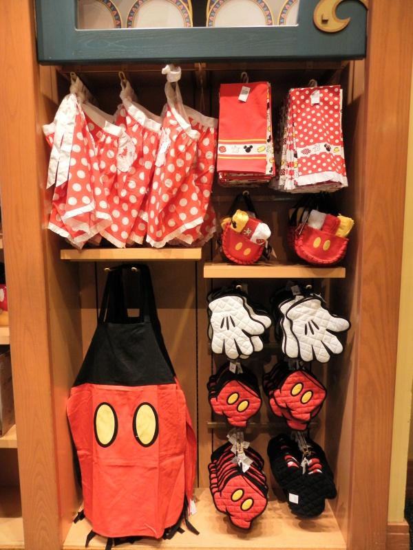 Les accros du shopping à Walt Disney world - Page 2 842314SAM4502
