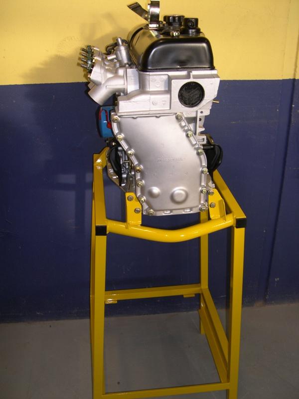 moteur d'expo - Page 2 842404DSCN7958