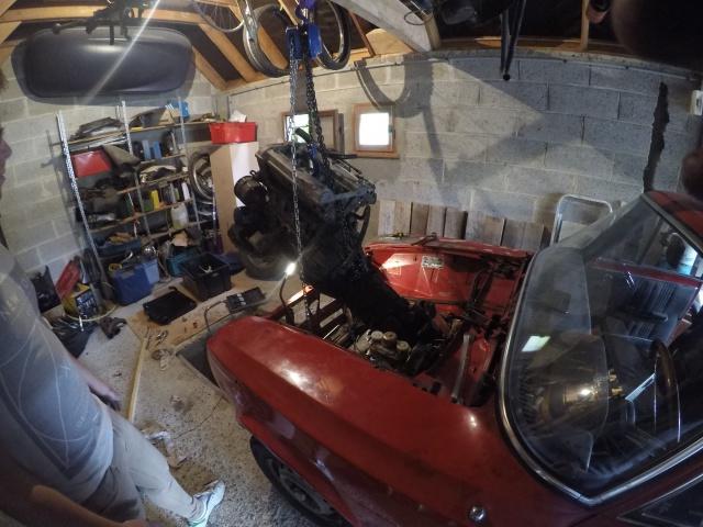Réfection 1300 + ratés moteur..... 842583GOPR1217