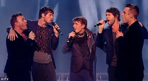 TT à X Factor (arrivée+émission) 8430976880C129A27000005DC369634x346vijpg