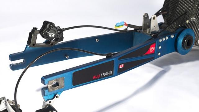 YX 2015: Le premier cadre de vélos électrique en fibre de carbone PRÊT-À-MONTER 8439618579ab5cf7bcdf4ec037dc468d5b100clarge