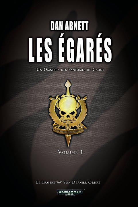 Les Fantômes de Gaunt omnibus 843989Lesegaresdanabnett