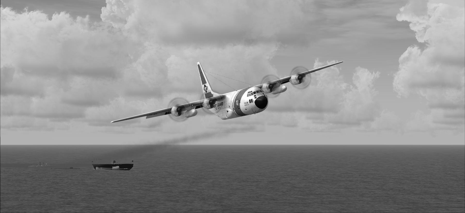 """Assistance à sous-marin """"Objectif réussi"""" 844015484"""