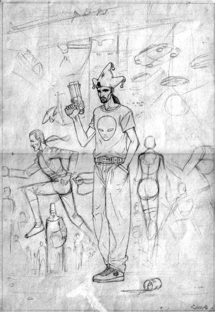 [inspi] Timeline - vos vieux dessins - Page 2 844696image008