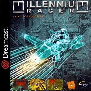 Millenium Racer : Y2K Fighters !! 845088Sanstitre2