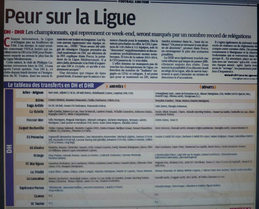 LIGUE DE MEDITERRANEE DE FOOTBALL  - Page 2 845131P1220094