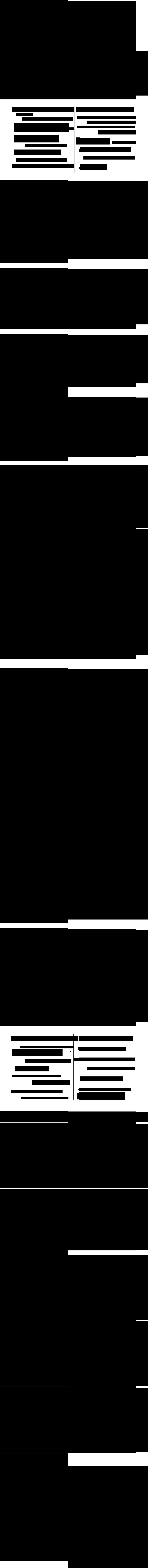 Le Rôle Play, cet Inconnu 846248ChapitreV