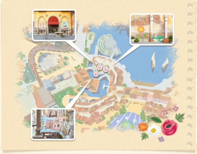 Duffy à Disneyland Paris (depuis Noël 2011) - Page 10 847374gel1