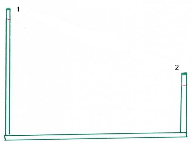 Aide technique pour la réalisation d'une coupe non droite 847438224695Documentnumris001bcopie