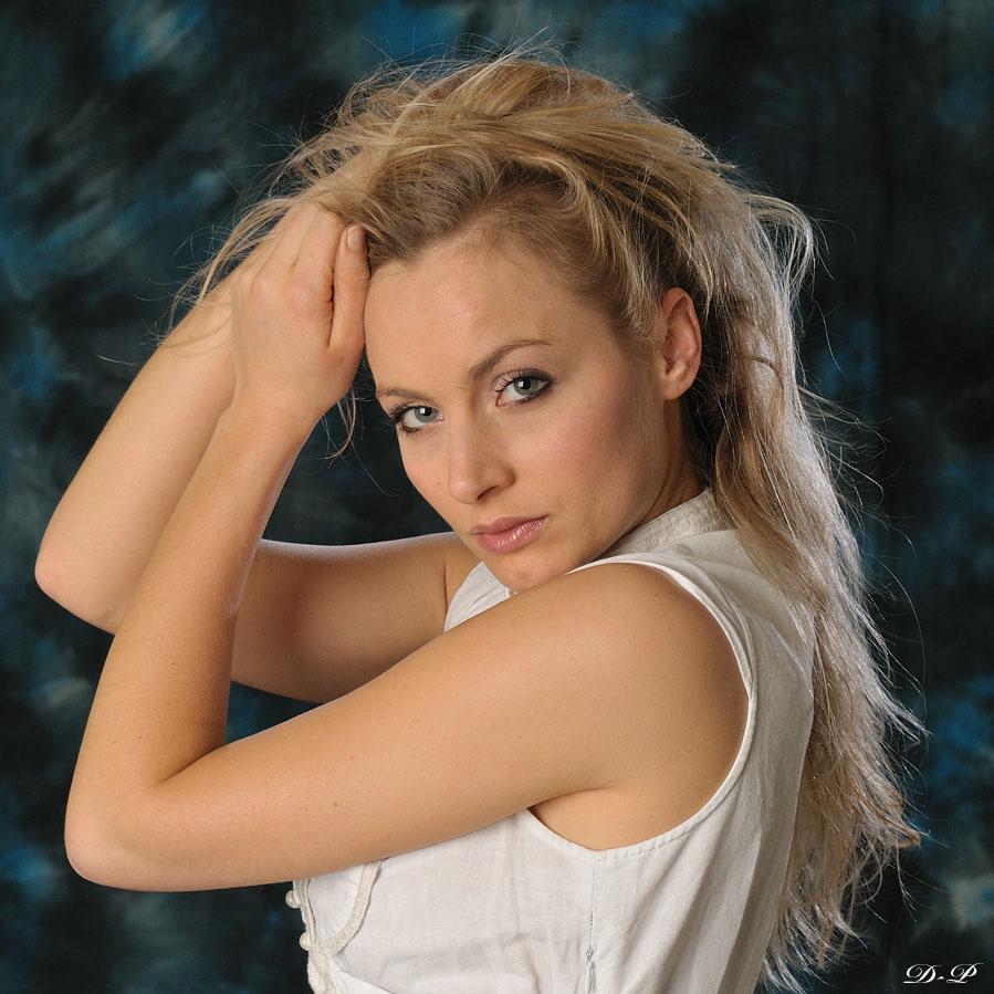 Stage photo studio (portrait et photo de mode) - 8 mars 2009 - les photos 847621Stage_Portrait_151_copie