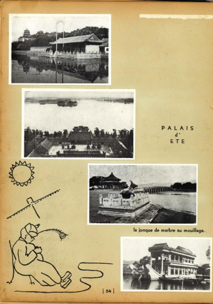 PRIMAUGUET (CROISEUR) - Page 2 8479469155