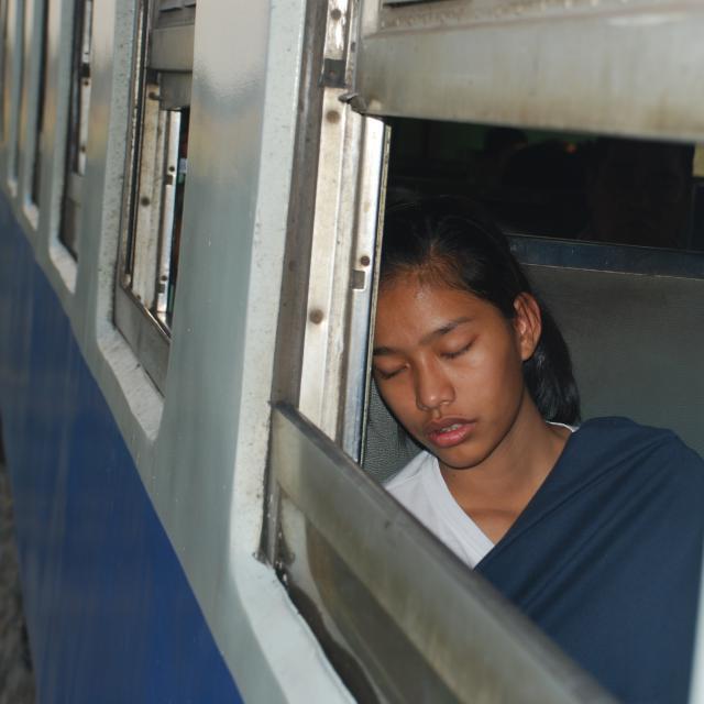 Le train en Asie du sud-est  848199DSC0187
