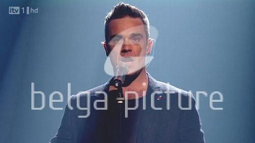 TT à X Factor (arrivée+émission) 84831923513206vijpg
