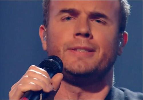 TT à X Factor (arrivée+émission) 848719gazxfact2vijpg
