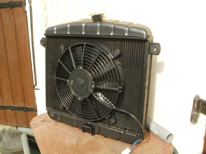 Pompe à eau - Page 3 8496540413RemontageVentilateur