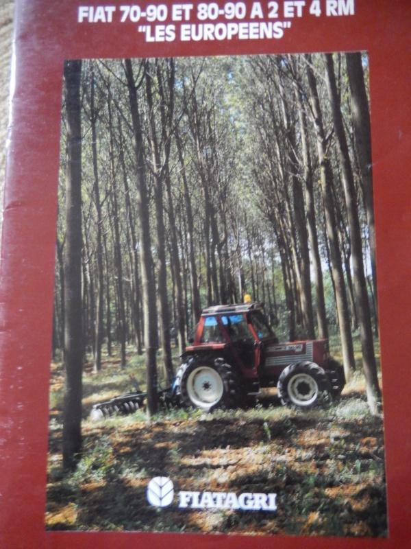 Anciennes publicités agricoles 849699DSCN0031