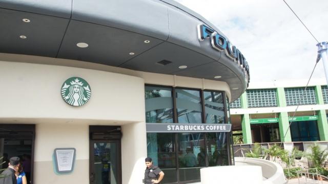 Starbucks Coffee arrive dans tous les parcs Disney américains à partir de juin 2012 - Page 3 849880fv2