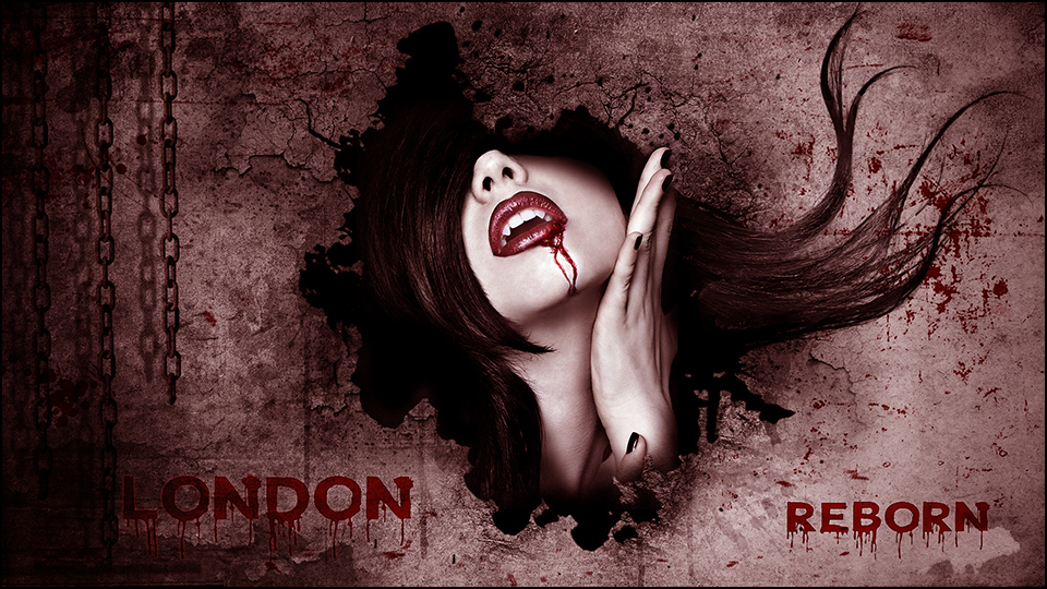London Reborn