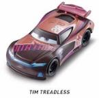 Les Racers Cars 3 850690TimTreadless