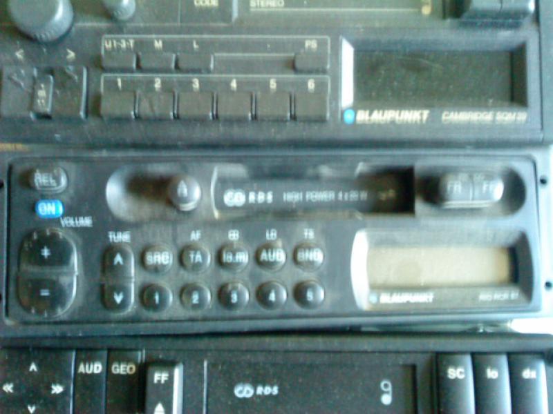 Le Topic des instalions audio dans vos Peugeot - Page 2 850879DSC00293