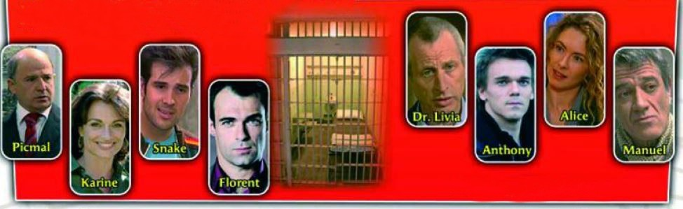 Jeu : Topic QUIZ PBLV ! 852390pblvprison