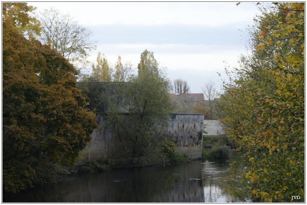 Une escapade à Metz 852962JY7101