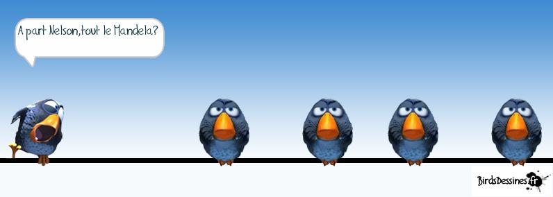 Les Birds Dessinés - Page 2 8534566402