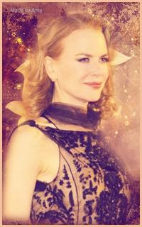 Nicole Kidman 200*320 854580vavanicole2