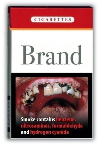 منتدى الاقلاع عن التدخين    forum arrêter de fumer - صفحة 5 854605photo129783424640112diaporama349x500