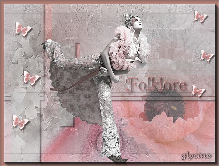Folklore(Pfs) 855029finisign