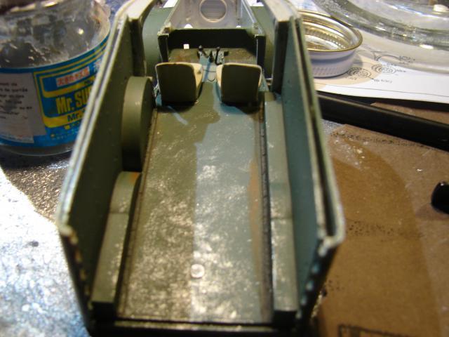 dodge cargo 1/35 Bilek fini enfin lol - Page 2 855500PHOTOS028